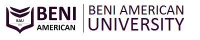 Beni American University