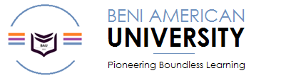 Beni American University: A Chance to Participate in Building (Literally) Higher Education in Nigeria