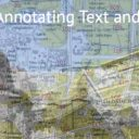 Annotation, mLearning, and Geocaching #4: Annotating Text and Beyond