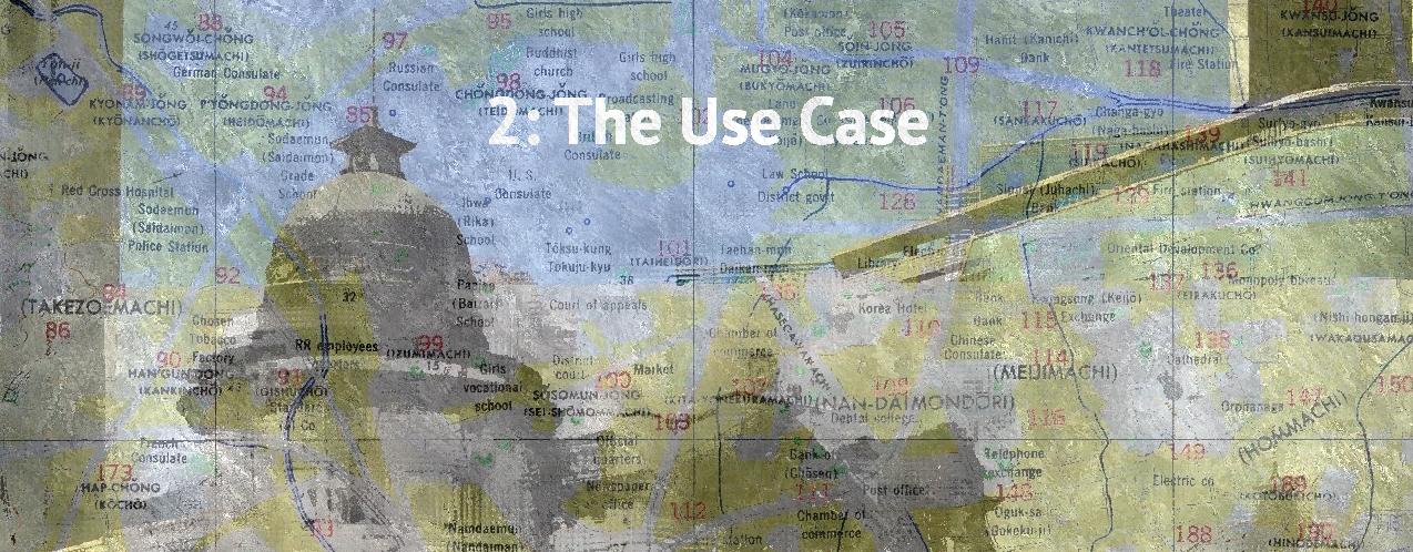 mLearning Use Case