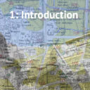 Annotation, mLearning, and Geocaching Part #1: Scenarios and Technical Requirements