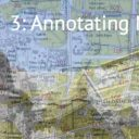 Annotation, mLearning, and Geocaching Part #3: Annotating Maps