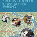 New Chapter: The Sound Spaces of Online Learners from Place-Based Spaces for Networked Learning