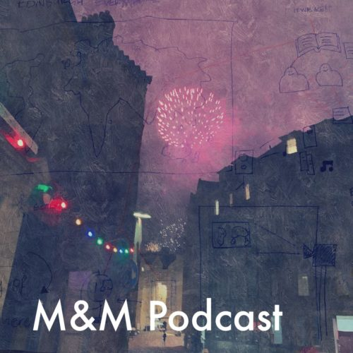 M&M Podcast 2