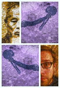 Seo Sang Don, Rock Art, and me