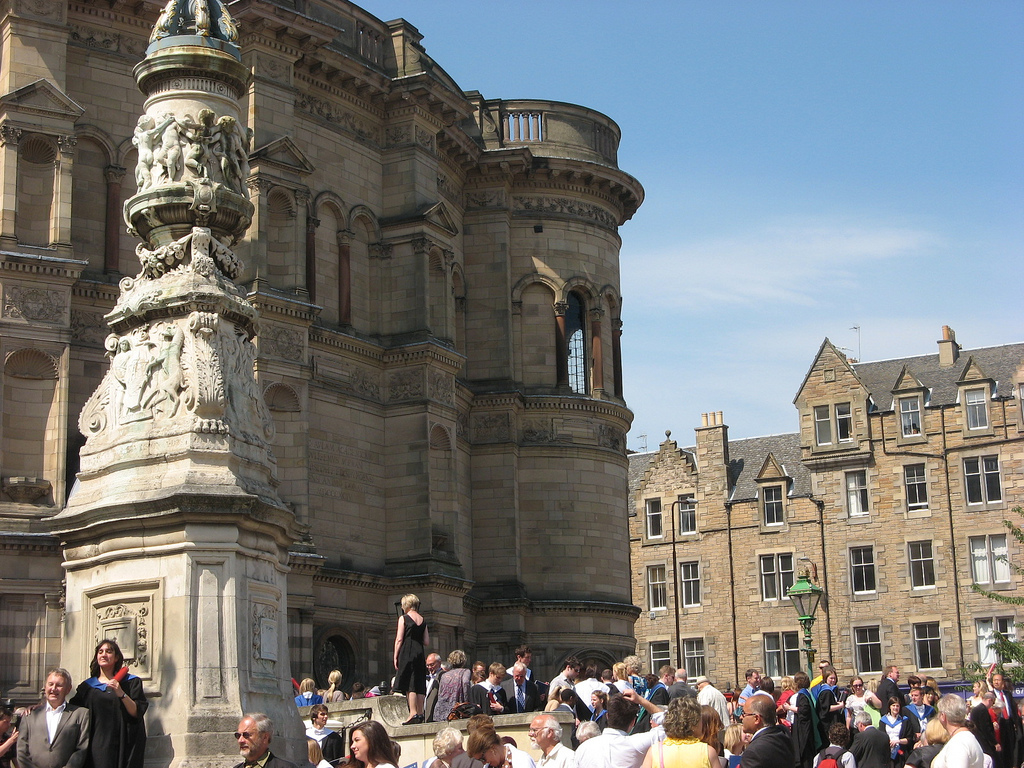 university of edinburgh online masters creative writing Postgraduate creative writing welcome to the lancaster writing programme - one of the longest established and most prestigious writing programmes in the uk we have hugely successful campus and distance learning programmes at both ma and phd level.