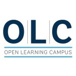 Open Learning Campus